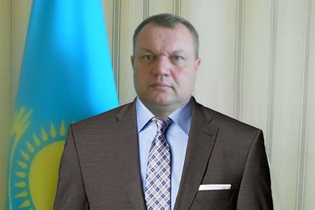 Пышкин Константин Александрович